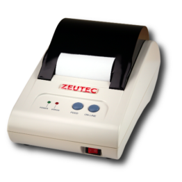 01_SpectraAlyzer_Printer_by_zeutec