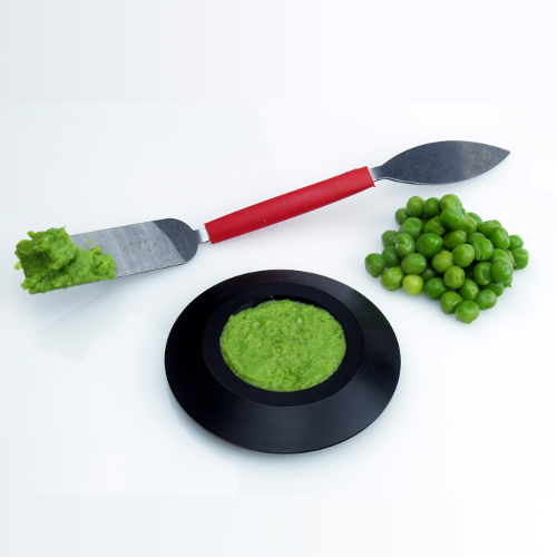 14_Open-cup-peas-filling