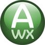 WX icon