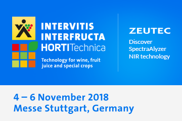 Intervitis Interfructa 2018