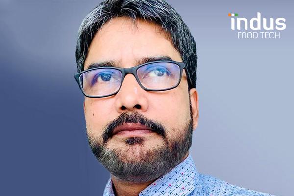 ZEUTEC aparece en el boletín del Consejo de Promoción Comercial de la India