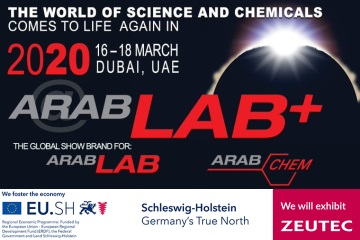 ARABLAB 2020