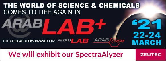 ARABLAB 2021
