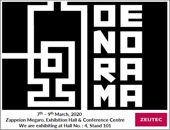 Oenorama 2020