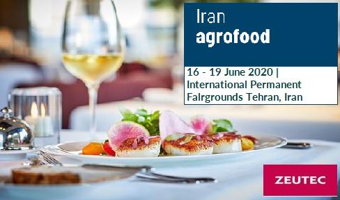 Agrofood 2020