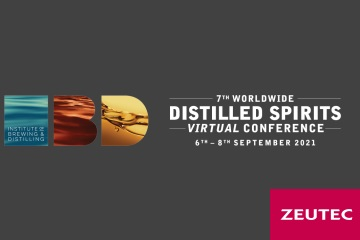 World Distillers Spirits Conference (WDSC) 2021